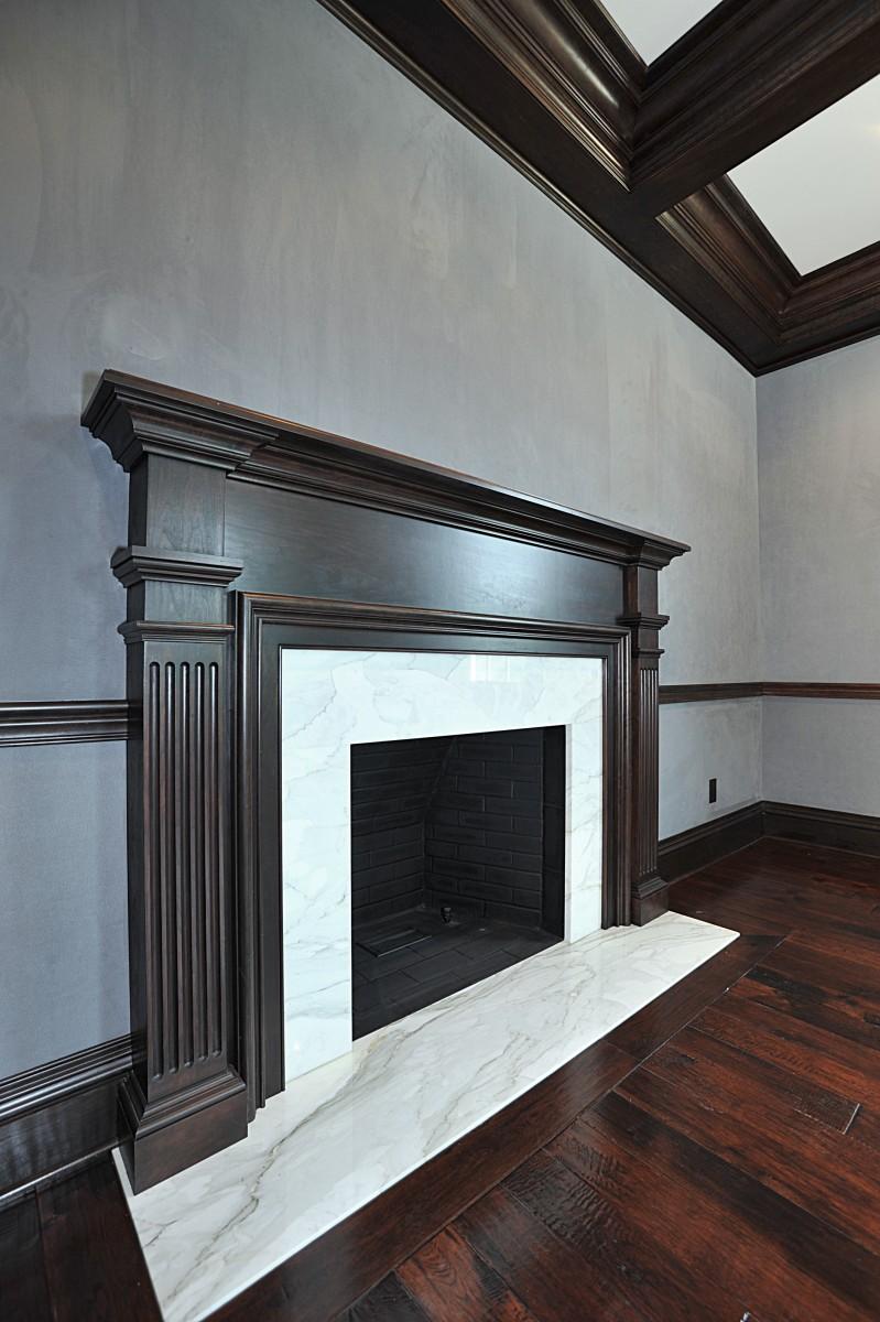 Interior15