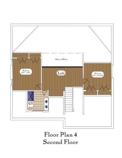 Color-Floor-Plan-4