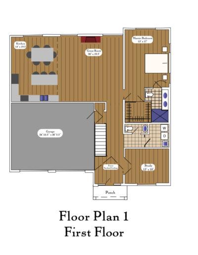 Color floor plan 1 jpg