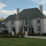 Houses2 017-a